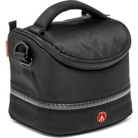 Manfrotto Advanced Shoulder Bag II