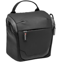 Manfrotto Advanced2 Shoulder Bag S