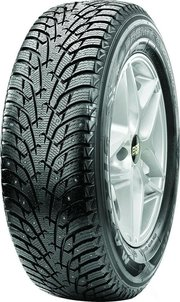 Maxxis NP5 Premitra Ice Nord фото