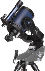 Meade 10 LX600-ACF with StarLock фото
