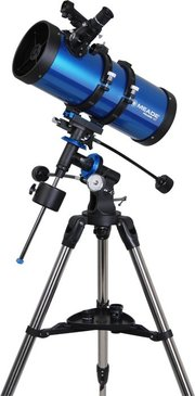 Meade Polaris 127mm фото