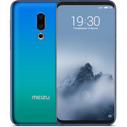 Meizu 16th 128GB фото