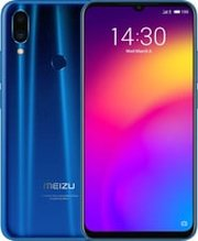 MEIZU Note 9 64GB фото