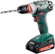 Metabo BS 18 Quick 602217500 фото