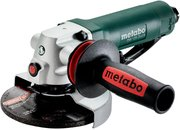 Metabo DW 125 Quick 601557000 фото