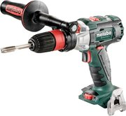 Metabo GB 18 LTX BL Q I фото