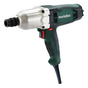 Metabo SSW 650 фото