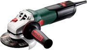 Metabo W 9-125 Quick 600374000 фото