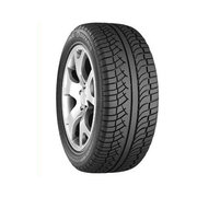 Michelin 4x4 Diamaris фото