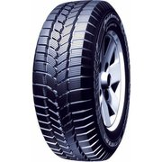 Michelin Agilis Snow-Ice 51 фото