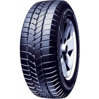 Michelin Agilis Snow-Ice 51