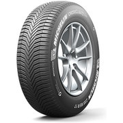 Michelin CrossClimate SUV фото