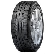Michelin Latitude X-ICE 2 фото