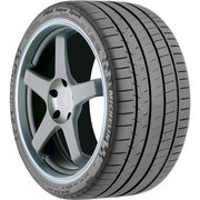 Michelin Pilot Super Sport фото