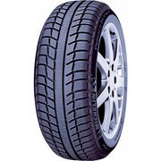 Michelin Primacy Alpin PA3 фото