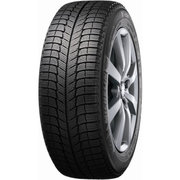 Michelin X-Ice Xi3 фото