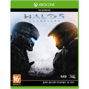 Microsoft Xbox One Wireless Controller Halo 5: Guardians-the Master Chief фото