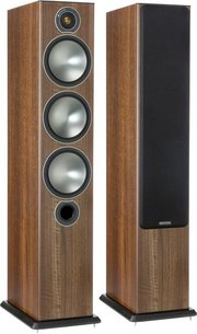 Monitor Audio Bronze 6 фото