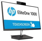 HP Моноблок EliteOne 1000 G2 (4PD30EA) фото