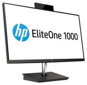 HP Моноблок EliteOne 1000 G2 (4PD41EA) фото