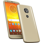 Motorola Moto E5 Single SIM фото
