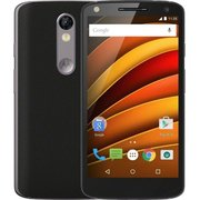 Motorola Moto X Force 32Gb фото