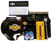 Mr.Beer Premium Kit фото