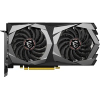 MSI GeForce GTX 1650 SUPER GAMING