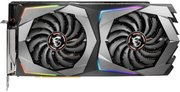 MSI GeForce GTX 1660 GAMING 6G фото