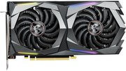 MSI GeForce GTX 1660 Ti GAMING 6G фото