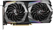MSI GeForce RTX 2060 GAMING 6G фото
