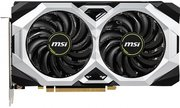 MSI GeForce RTX 2060 VENTUS 6G OC фото
