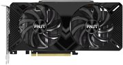 Palit GeForce GTX 1660 Ti Dual фото