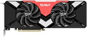 Palit GeForce RTX 2080 GamingPro фото