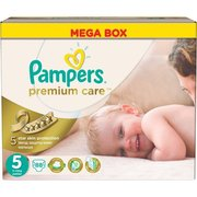 Pampers Premium Care 11-18 кг (88) фото