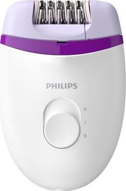 Philips BRE225 фото