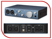 PreSonus AudioBox iTwo фото