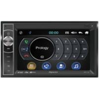 Prology MPV-120
