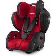 Recaro Young Sport Hero фото