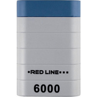 Red Line S7000