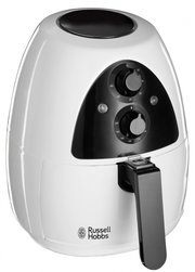 Russell Hobbs 20810-56 фото