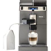 Saeco Lirika One Touch Cappuccino фото