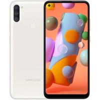 Samsung Galaxy A11 32GB