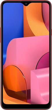 Samsung Galaxy A20s 32Gb фото