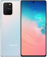 Samsung Galaxy S10 Lite 128GB фото