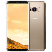 Samsung Galaxy S8 Plus фото
