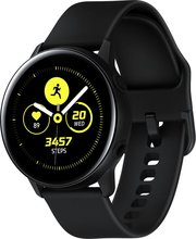 Samsung Galaxy Watch Active фото