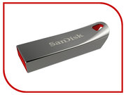 SanDisk Cruzer Force фото