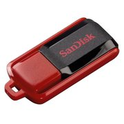 SanDisk Cruzer Switch 64Gb фото