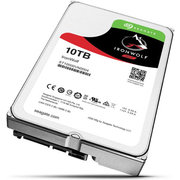Seagate IronWolf ST10000VN0004 10TB фото